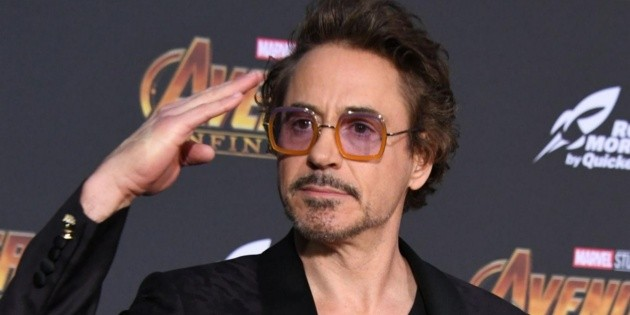 Robert Downey Jr.'s new projects that take him further and further away from Marvel
