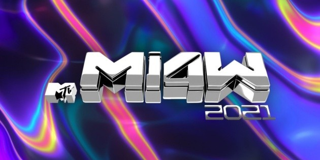 MTV MIAW 2021: how and when to see the Pink Carpet and the main show