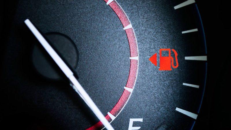 Cómo encontrar en Google Maps las gasolineras más baratas; así se activa