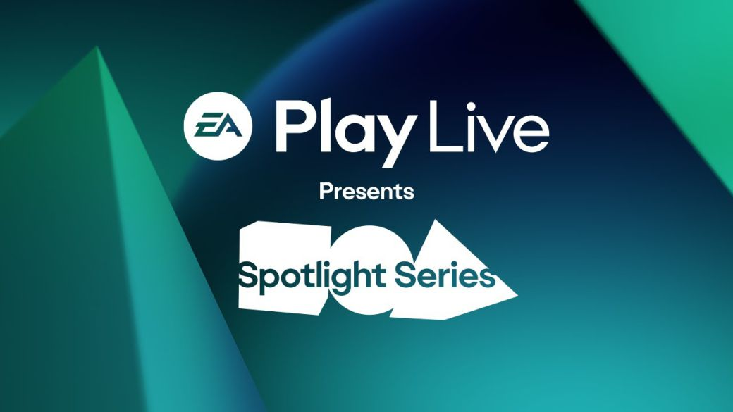 EA Play Live Spotlight: time and how to watch 'EA Independent Studios' live online