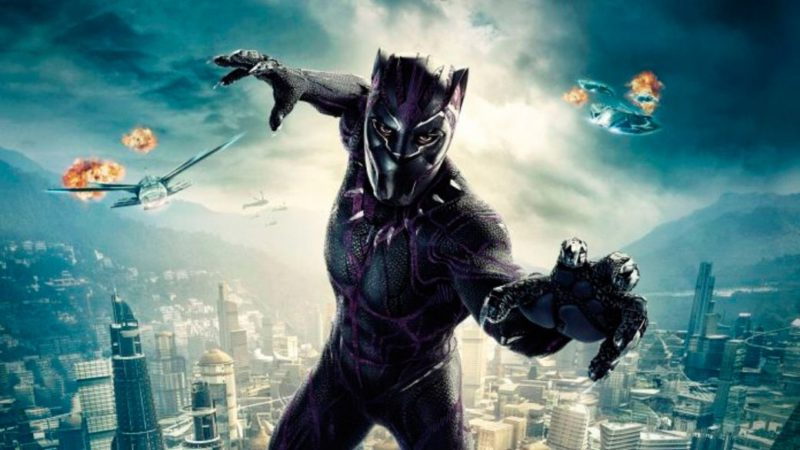 Black Panther: Wakanda Forever will honor the figure of Chadwick Boseman according to Kevin Feige