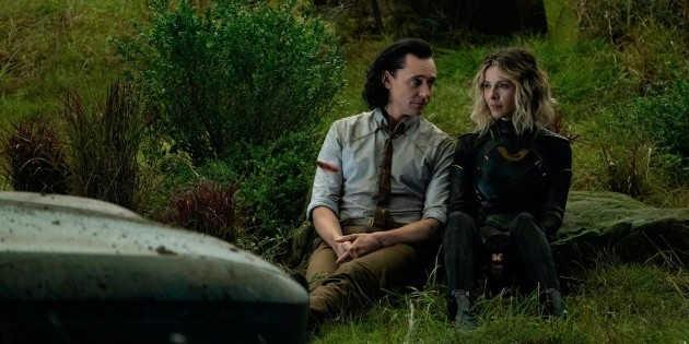 What time does Loki episode 6 premiere?