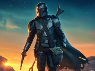 The Mandalorian (Disney +) shines at the 2021 Emmy with all these awards