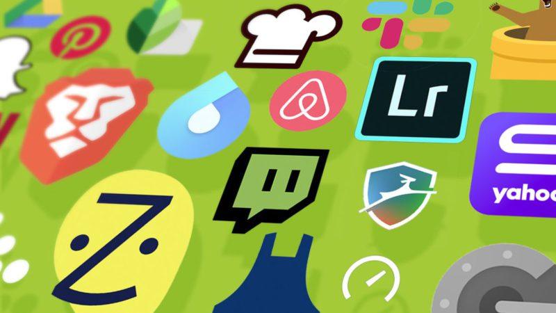 Apps y juegos de Android de pago que están gratis en Google Play hoy, 14 de julio