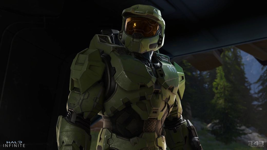 Halo Encyclopedia Announced: New Expanded Edition with 500 Pages of Information