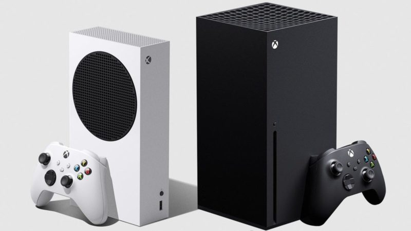 Xbox announces an update with new functions to control the expenses of the youngest: purchase requests, review of movements ...