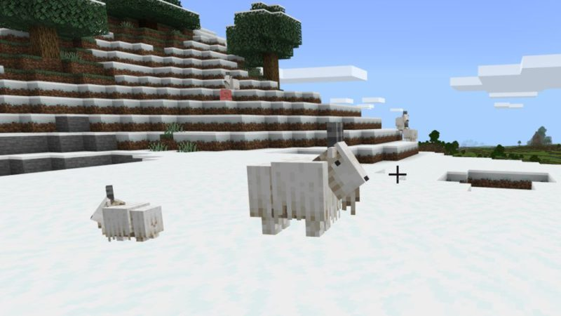 Minecraft 1.18 Snapshot: How to Download the Trial Version in Java