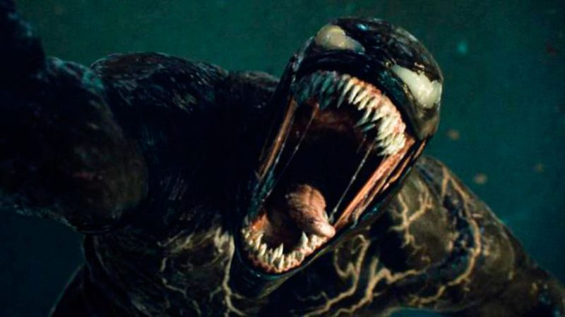 Marvel Studios: Kevin Feige does not rule out Venom joining the MCU in the future