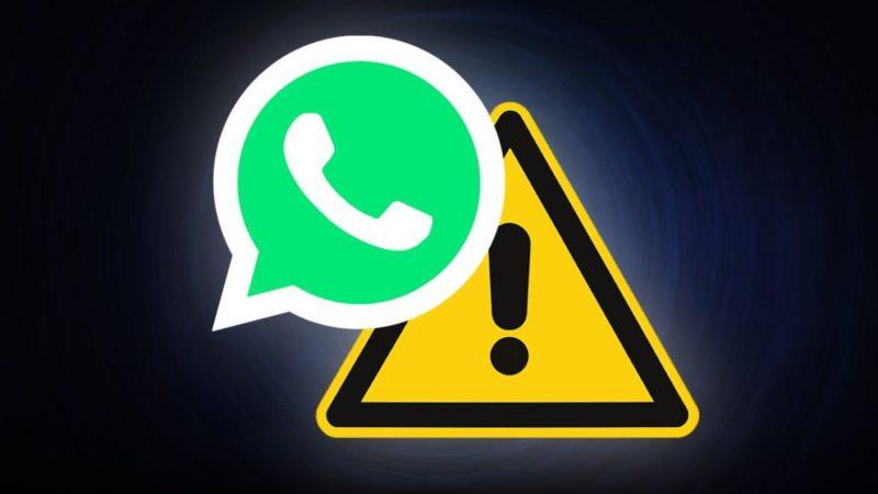 ¿Por qué la cámara de WhatsApp se ve con zoom y cómo solucionarlo?