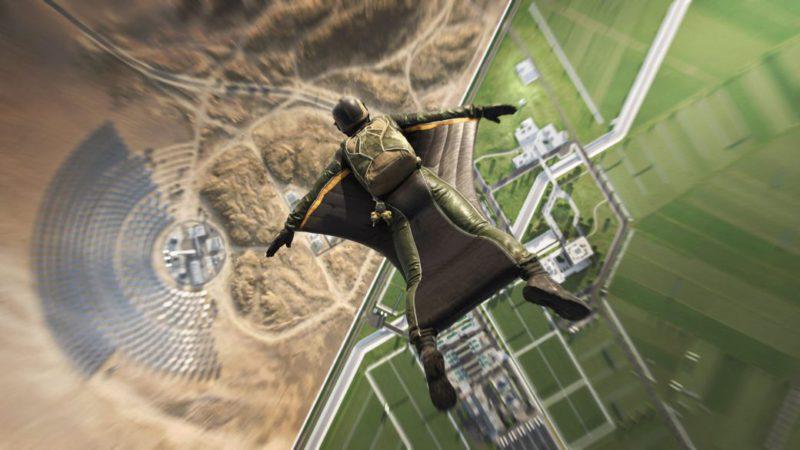 Battlefield 2042 will not be playable offline;  new bots details