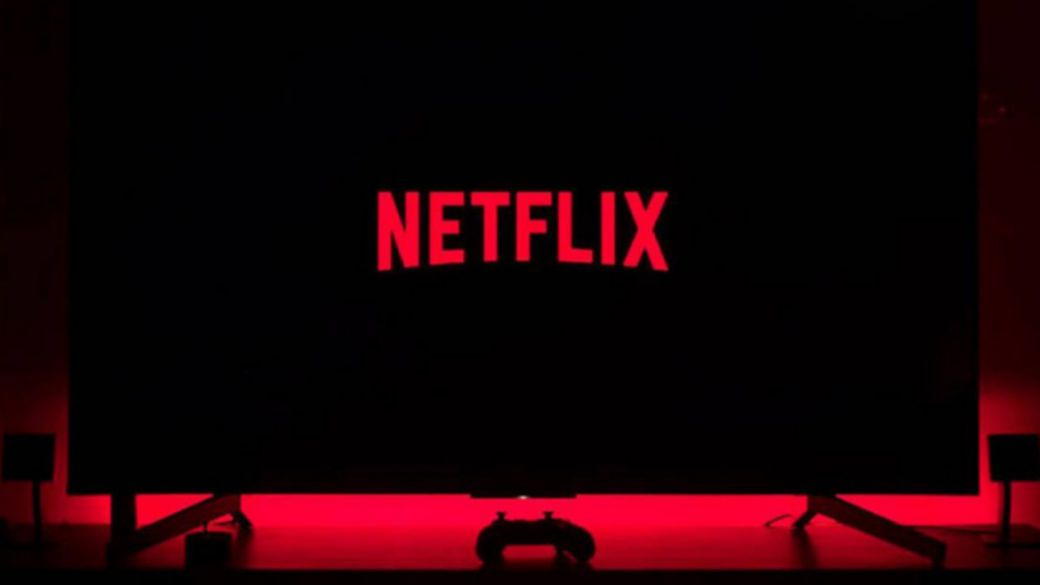 Netflix will include video games in its catalog in 2022, according to Bloomberg