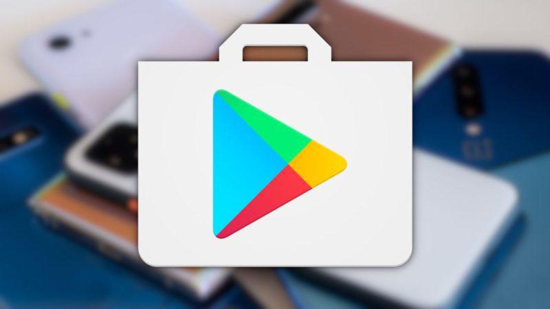 Apps y juegos de Android de pago que están gratis en Google Play hoy, 15 de julio