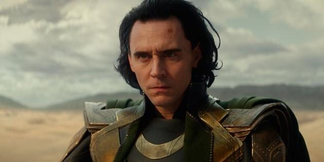 Did Loki's ending convince Marvel fans?