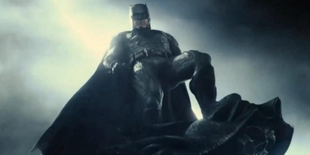 Debate: What is the best Batman saga?