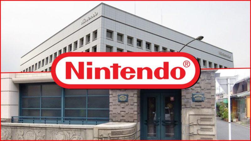 ¿Por qué Nintendo se llama así?