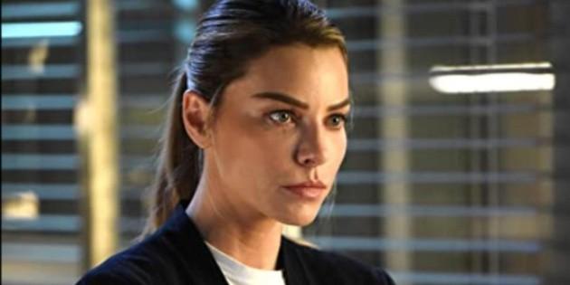 Lucifer season 6 won't feature Lauren German as Chloe