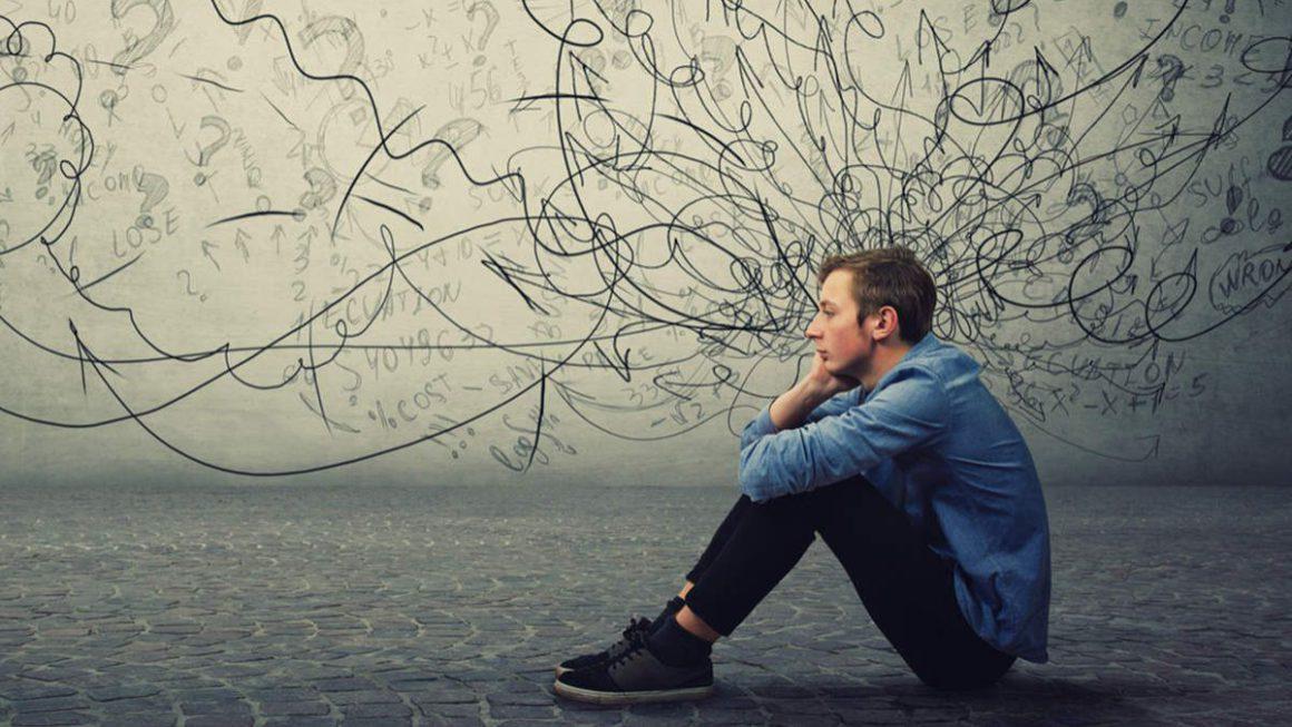 Neuroprótesis, una tecnología que transcribe pensamientos a texto: Hablar con la mente