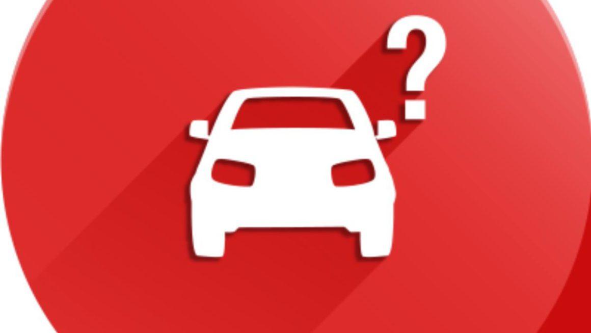 Cómo saber con Google Maps donde has aparcado el coche