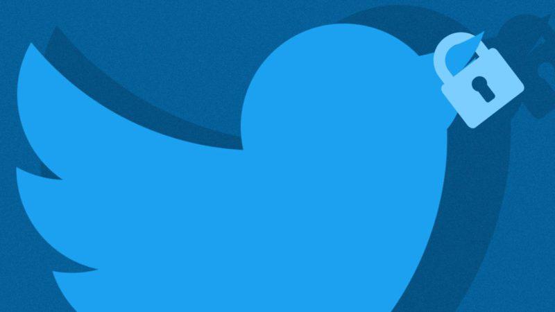 Cómo desconectar el Autoplay de vídeos en Twitter: Adiós, reproducción automática