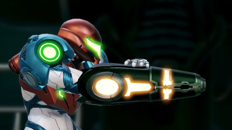 Metroid Dread Offers New Details;  exploration, Samus costume and more