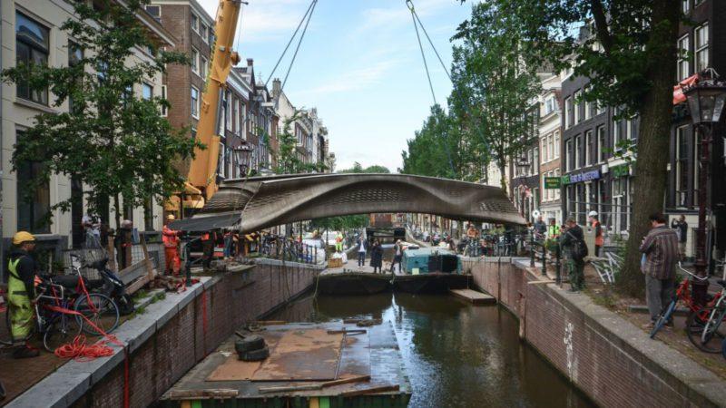 puente 3d