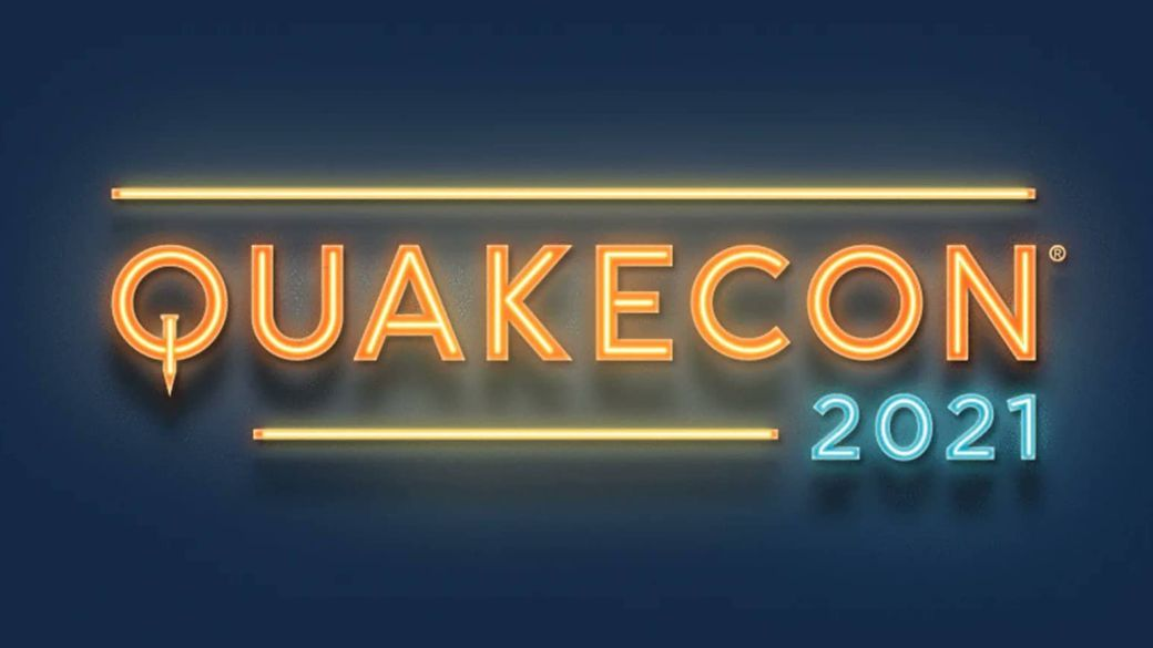 QuakeCon at Home returns this August with multiple activities