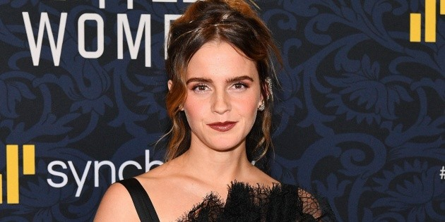 From being accused of anti-feminist to sudden retirement: the Emma Watson scandals