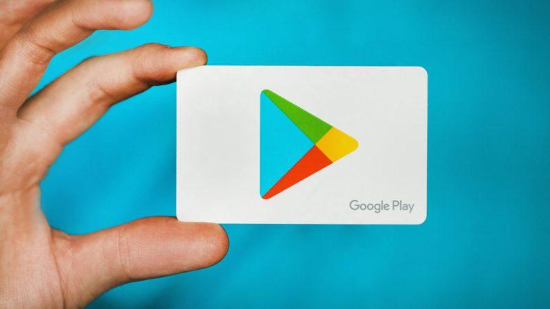 Apps y juegos de Android de pago que están gratis en Google Play hoy, 18 de julio