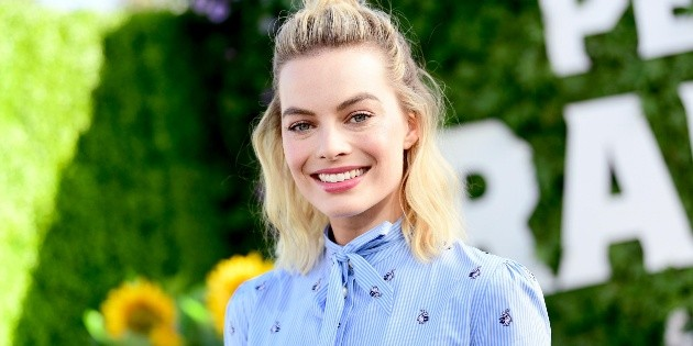 The real reason Margot Robbie doesn't want to be Harley Quinn again