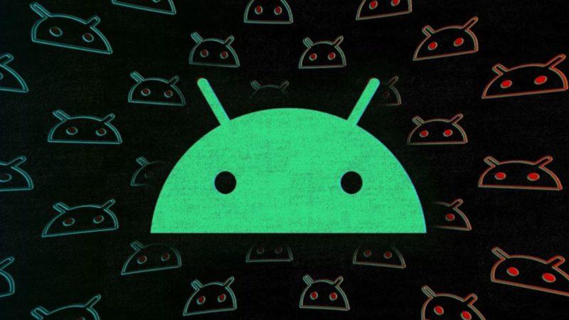 Apps y juegos de Android de pago que están gratis en Google Play hoy, 19 de julio