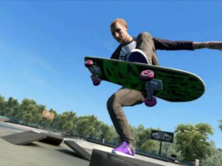 Skate 4 skips EA Play Live 2021, but there will be news before