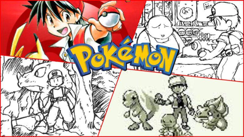 ¿Por qué Pokémon se llama así?