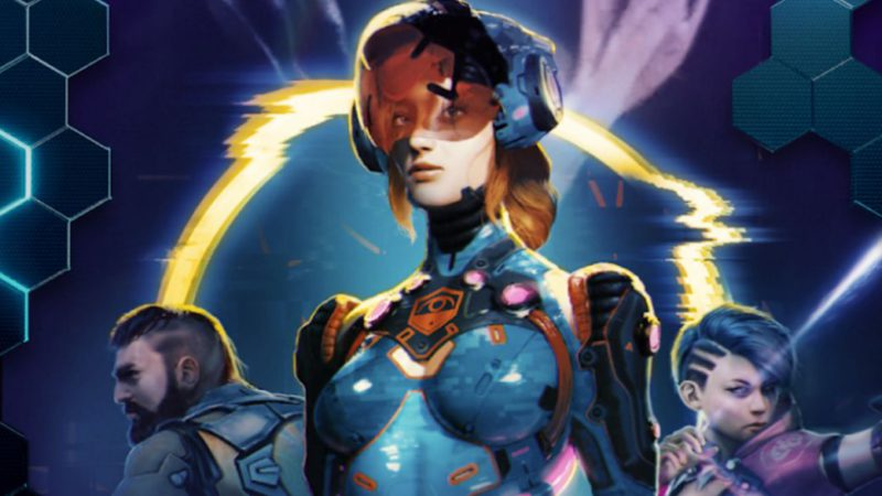 XCOM: Legends lands on mobile devices by surprise;  first data