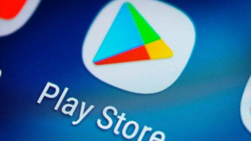 Apps y juegos de Android de pago que están gratis en Google Play hoy, 20 de julio