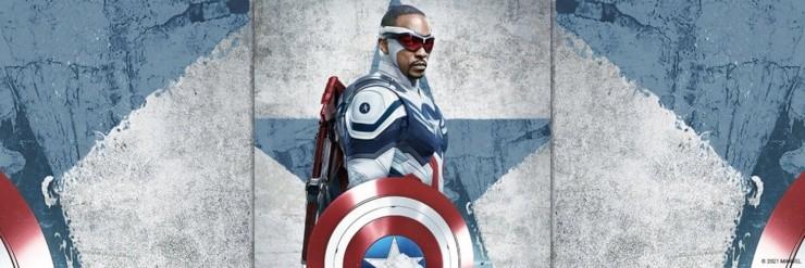 @CaptainAmerica