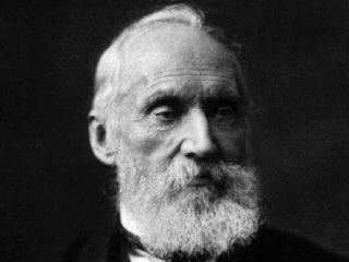 Refutan con la impresión 3D una hipótesis de Lord Kelvin que lleva 150 años en los libros de hidrodinámica