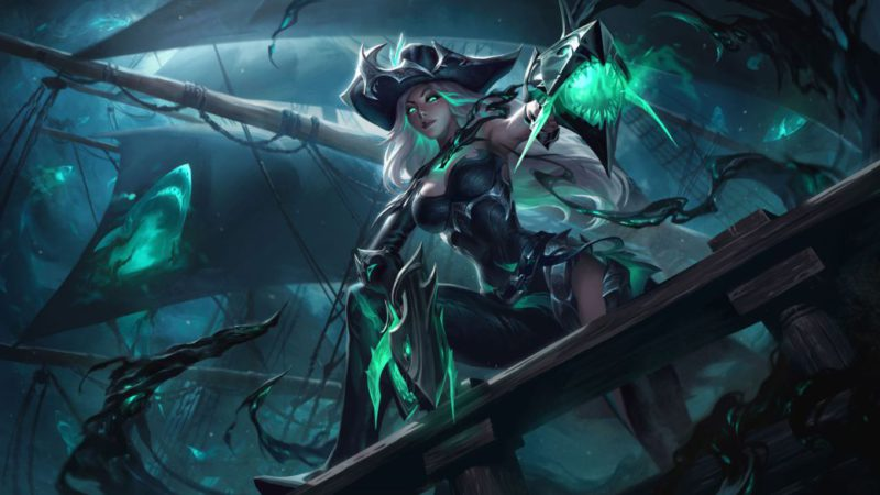 League of Legends, Patch 11.15;  changes and updates to champions, items, and more