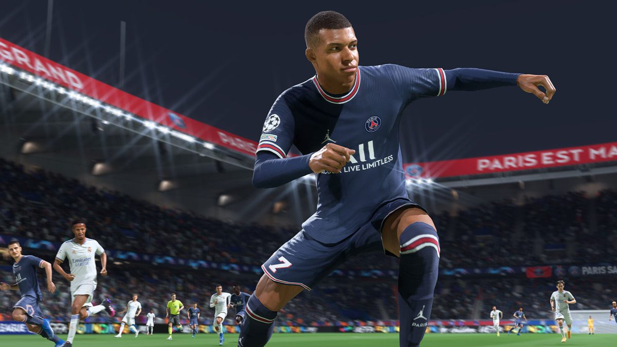 FIFA 22 will embody enhancements to steadiness the gaming expertise and provide a way more aggressive AI – Market Analysis Telecast