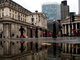 El oro venezolano en el Banco de Inglaterra: la peligrosa jurisprudencia colonial que podría engendrar gobiernos paralelos para desfalcar países