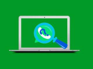 ¿Por qué ha desaparecido WhatsApp Web y cómo activarlo en Android e iOS?