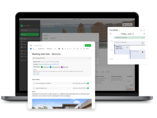 Evernote: New subscription models and functions