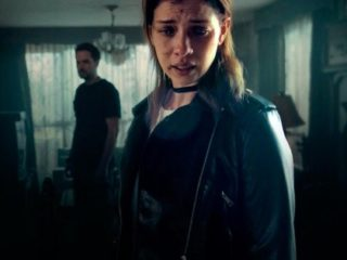 Who Killed Sara ?: Netflix confirmed if it beat La Casa de Papel in audience