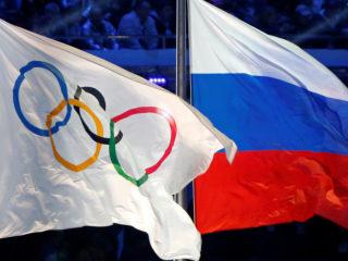 La AMA afirma que la situación con el dopaje en Rusia ha cambiado