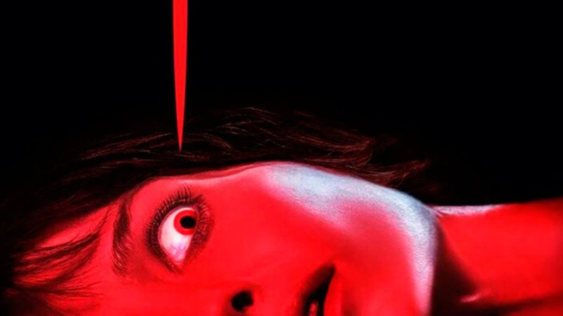 Creepy trailer for Maligno: pure supernatural terror from the hand of James Wan