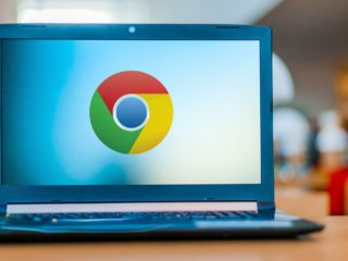 Chrome 92 is here: more actions, less consumption