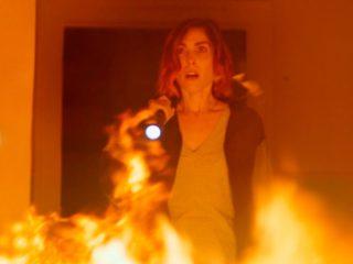 Neill Blomkamp's Demonic Final Trailer: VR Has Never Been So Scary