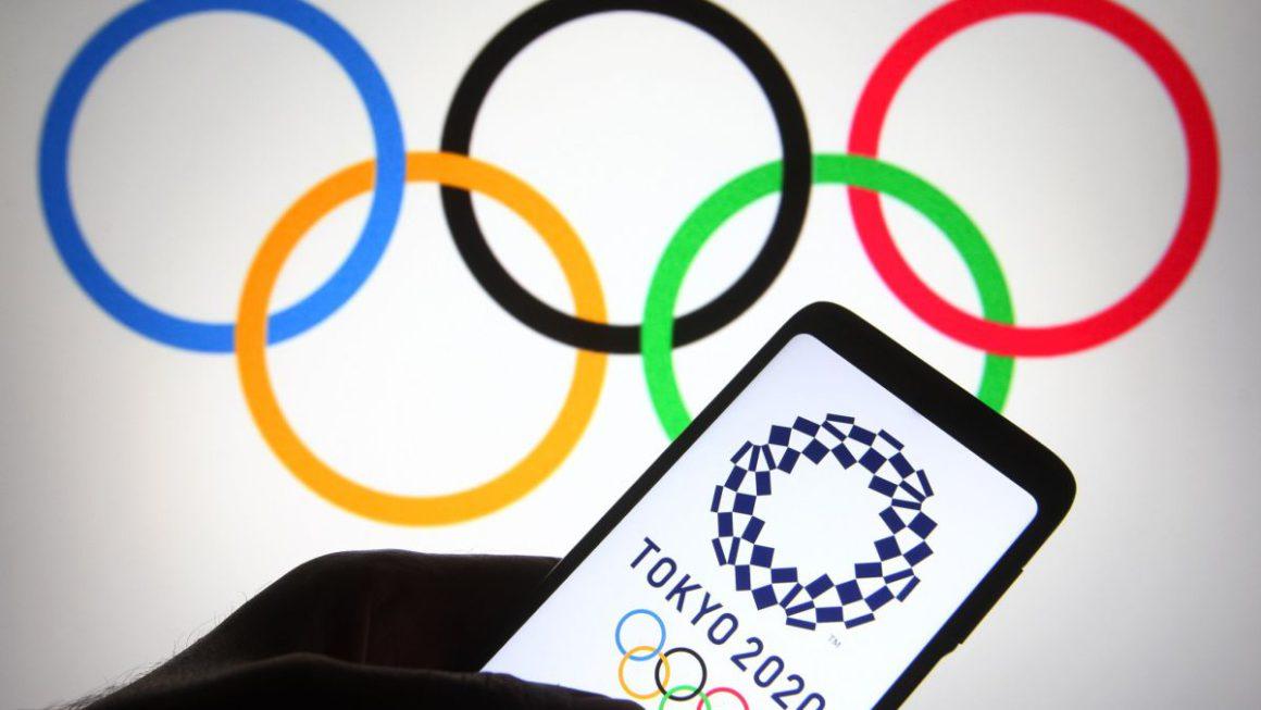 Cómo descargar la app de Eurosport para ver online los Juegos Olímpicos de Tokio 2020