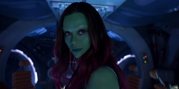 The Marvel heroine who deserves a movie about her origin