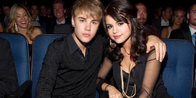 Selena Gomez celebrates her birthday with a hint?  Justin Bieber on TikTok