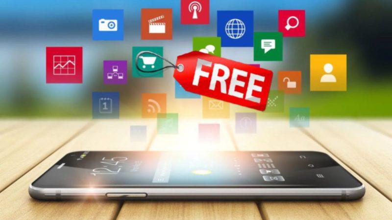 Más de 50 apps y juegos de Android de pago hoy gratis en Google Play, 23 de julio